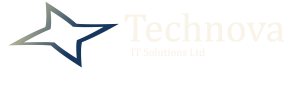 Technova IT Solutions